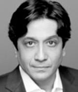 Arun Sundararajan The future of digital platforms at Platform Leaders 2020