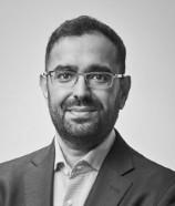 Azeem Azhar, the future of digital platforms, Platform Leaders 2020