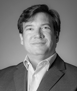 Benoit Reillier The future of digital platforms at Platform Leaders 2020