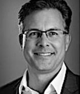 Joe Schorge The future of digital platforms at Platform Leaders 2020