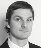 Lewis Crofts, the future of digital platforms, Platform Leaders 2020