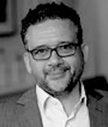 Michael Jacobides Platform Leaders 2020