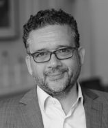 Michael Jacobides, the future of digital platforms, Platform Leaders 2020