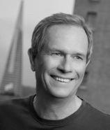Robert Chestnut The future of digital platforms at Platform Leaders 2020