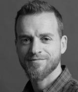 Llibert Argerich Platform Leaders 2020: the future of digital platforms