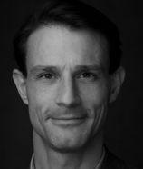 Oliver Bethell, the future of digital platforms, Platform Leaders 2020