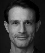 Oliver Bethell The future of digital platforms, Platform Leaders 2020