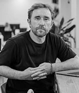 Sacha Michaud, the future of digital platforms, Platform Leaders 2020