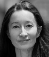 Laure Claire Reillier Launchworks & Co Platform Leaders