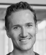 Niklas Ostberg Delivery Hero Platform Leaders