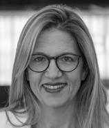 Stephanie Yon-Courtin MEP Platform Leaders